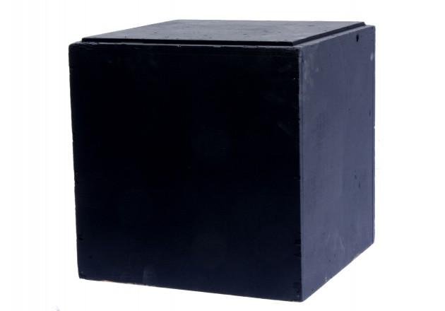 Cube de 50